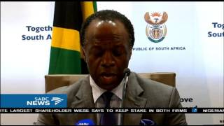 NSFAS approved 300 000 financial assistance for 2017