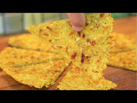The Ultimate Trick to A Perfect Hash Browns Potato Every Single Time