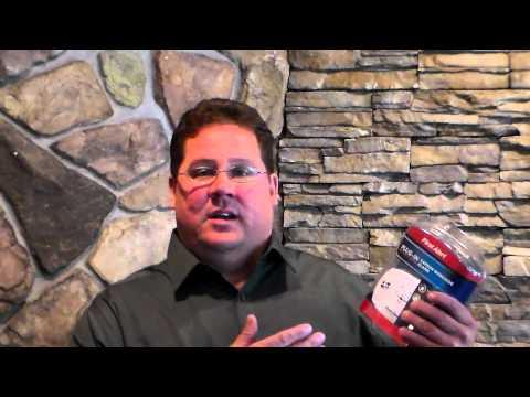 Avoiding Carbon Monoxide Hazards - New Haven CT - Fairfield CT -  Total Chimney Care LLC