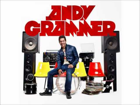 Andy Grammer-Keep your head up (+ lyrics in the description)