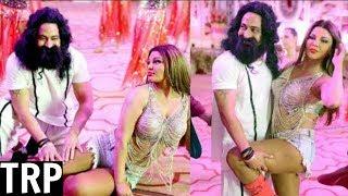 5 Upcoming Bollywood Movies No One Wants To See