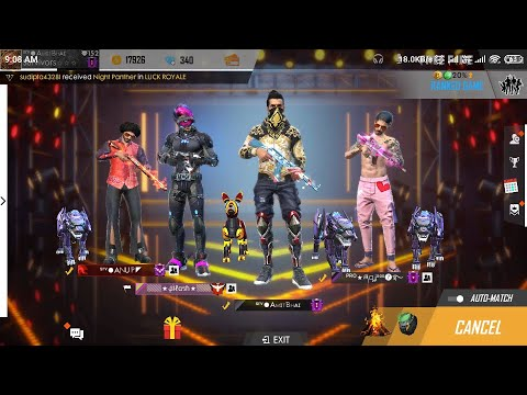Xxx Mp4 Garena Free Fire Live INDIA Desi Gamers 3gp Sex