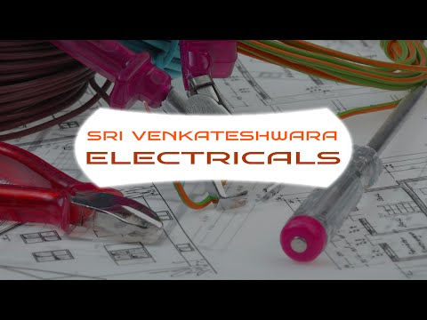 class 1 govt licensed electrical contractors and engineers at Hoodi Bengaluru Bangalore