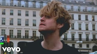 Kodaline - High Hopes (Acoustic from Paris)