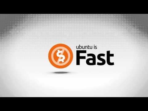 Canonical Design -- What is Ubuntu? HQ