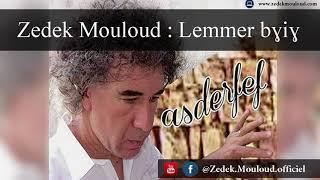 zedek mouloud 2014 mp3 gratuit