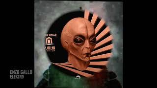 Elektrobeats Records - Enzo Gallo - V.e.s. - Elektro - Hello