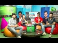 Download Mid Inning Show: Mumbai में Delhi का Pant धमाका | Mumbai vs Delhi, IPL 2019 MP3,3GP,MP4