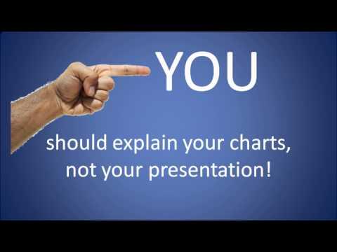 Bar Graphs in PowerPoint - Best Practices