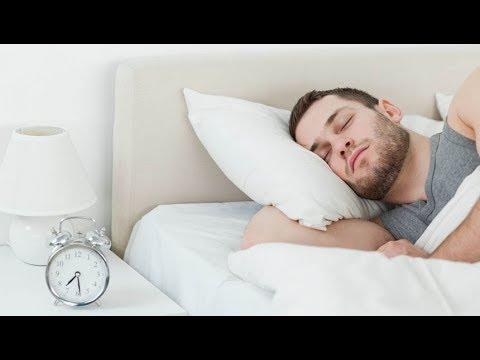 (100% Proven) Magnesium For Sleep - Best Magnesium Supplement!