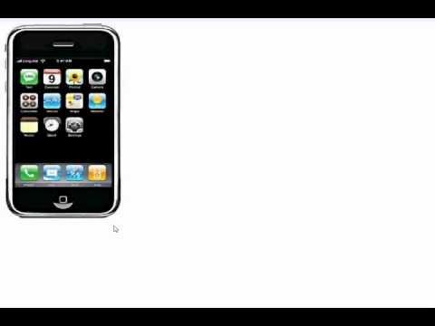 How To Fix An iphone Earphone Jack