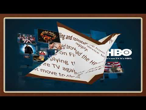 How to Solve HBO GO activation and common issues on Amazon Fire TV Fire TV Stick