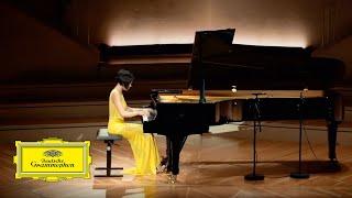 Yuja Wang – Rachmaninov: Prelude in G Minor, Op. 23, No. 5 (Live at Philharmonie, Berlin / 2018)