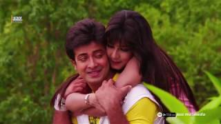 Valobasha Aajkal Video Clip   Shakib Khan   Mahiya Mahi   Jaaz Multimedia