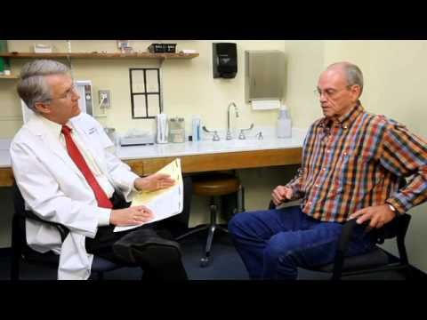 Pain Management: Discontinuing Opioids