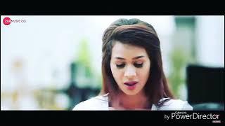 Soumee Sailsh New Song| Khuda Jaane