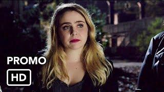 "Good Girls (NBC) ""Stolen Car"" Promo HD - Christina Hendricks, Mae Whitman, Retta series"