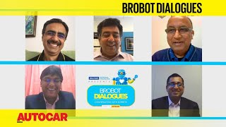 India's used car market: Challenges and Opportunities - Brobot Dialogues | Insights | Autocar India