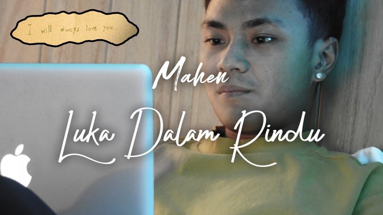 Download Mahen - LDR (Official Lyric Video) MP3 Gratis
