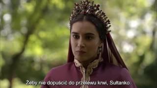 Wspaniałe Stulecie Sułtanka Kosem Sezon 2 Odcinek 29 (59) Hd Napisy Pl
