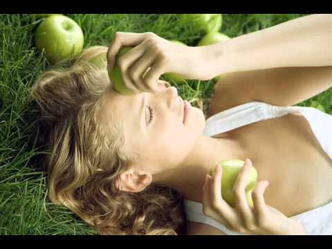 How To Boost Collagen Production - Must See
