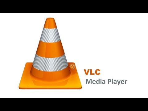 How to Add Subtitles in Videos Permanently using VLC Player