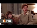 Stepmom (1998) - Mommy's Sick Scene (5/10) | Movieclips