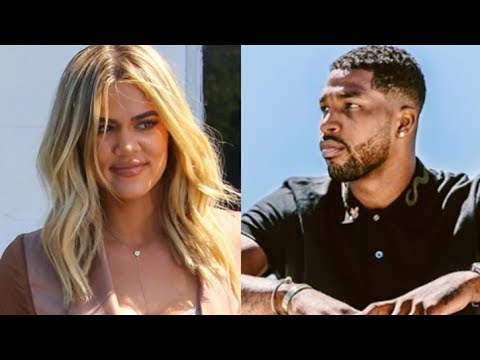 KUWK: More Drama!! Khloe  And Tristan Reportedly Planning To Live Apart When Return To L.A. - WHY??!