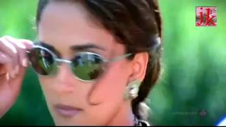 Ab Tere Dil Mein Hum Aa Gaye Akshay Kumar & Madhuri Dixit Aarzoo
