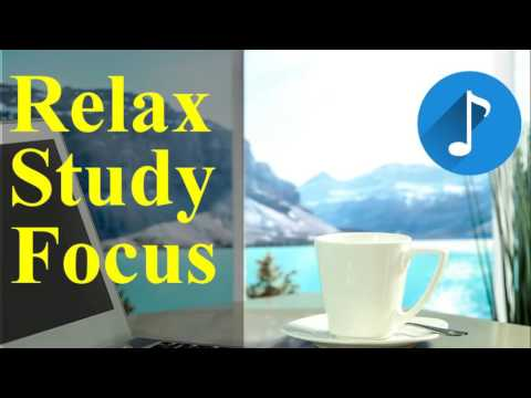 Super Mental Focus - Quantum Study Learning - Work Improvement - Monaural Beats