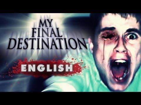 Xxx Mp4 My Final Destination Fan Movie English Dubbing 3gp Sex