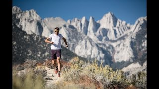 Download John Muir Trail | A 359km Collective Adventure by Francois D'haene Video