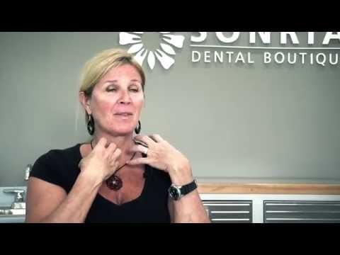 Abby Rivers Testimonial - Dental Tourism Costa Rica Dental Boutique