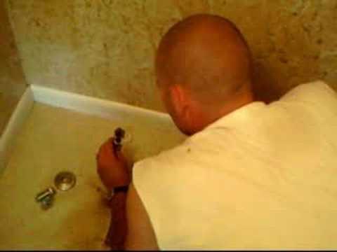 Plumbing Problems? Call Ben's Plumbing.