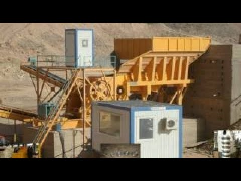 Aluminum Sulphate Production - Sulphurtech