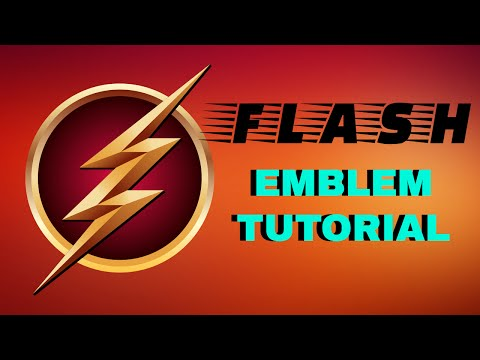 Black Ops 3 - EASY Flash Emblem Tutorial