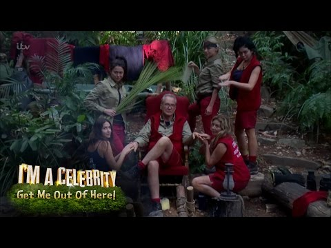 The Best Bits of 2016 | I'm A Celebrity...Get Me Out Of Here!