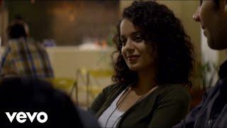 Auliya - Lyric Video | Ungli | Armaan Mallik