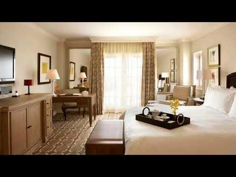 🔝 Hotel Room Tour Interior Design Ideas For Birthday Romantic Couple Small Design [BEST 2018 DECOR]