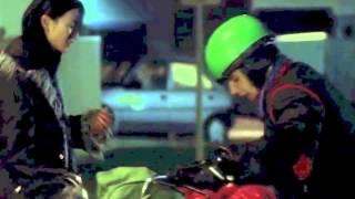 Irma Vep - Moto Ride