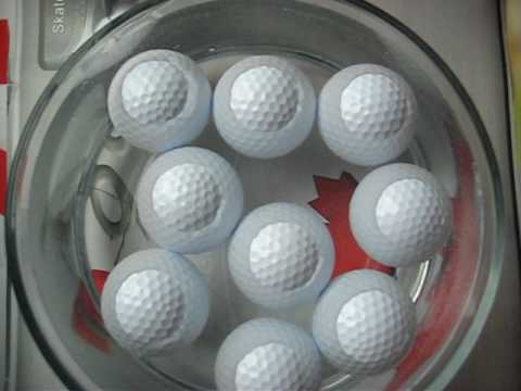 a99 golf floater ball online selling wholesaler retailer