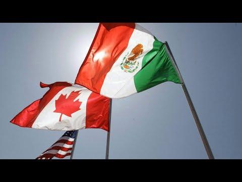 Canada should take U.S. bilateral NAFTA talks 'seriously'