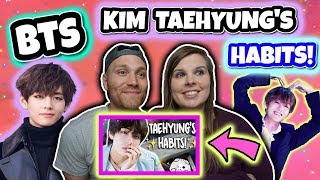 Reasons to Ship Jikook Reaction | PROOF BTS KOOKMIN /JIKOOK