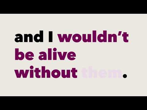 Thank You, Abortion Providers | Planned Parenthood Video