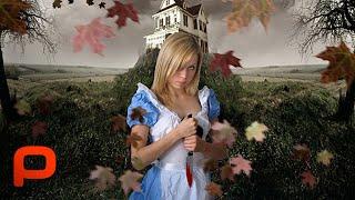 Alice In Murderland (Full Movie) Horror, Killer Sorority