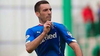 *LAPTOP/DESKTOP ONLY* The Rangers FC Journey | 2012-2016 | @RangersFCReady