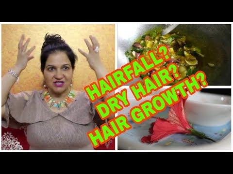 हेयर आयल | बाल काला करने का तरीका | HERBAL HAIR OIL FOR HAIR GROWTH | ROYAL STYLE