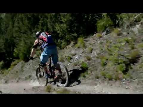 bikesport Magazin: Jetzt kostenlos downloaden