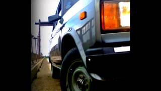 Tural Montin ft Aqsin Ferat  Son Zeng | 90 KK 930 |