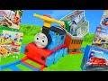 TRAINS BRIO JOUETS GRAND CIRCUIT De TRAINS Brio amp Thomas And Friends Toy Trains